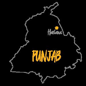 Hariana, Punjab