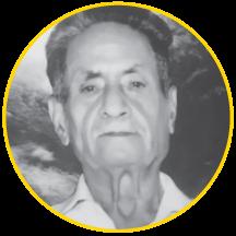 Om Prakash ji