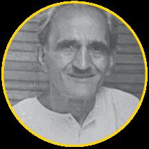 Shri Ram Kumar Sharma