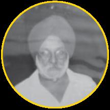 Bakshiji