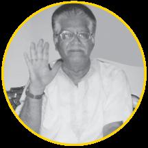 Shri A.K. Dutta