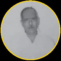 Shri Maniktala