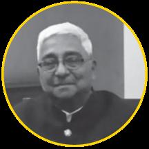 Capt.Prem Veer Singh