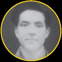 Shri Shambu Lal Sharma