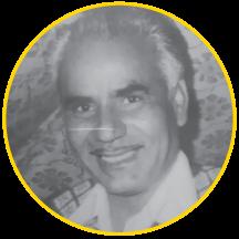Suraj Parkash Sharma