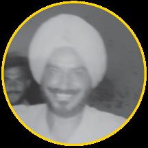 Shri H.S. Sidhu