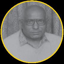 Shri S.K. Jain