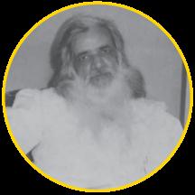 Shri Kulbeer Sethi