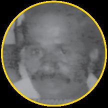 Shri Santosh Kumar