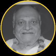 Shri Shyam Jallan