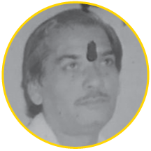 Shri Tarsem Bagga